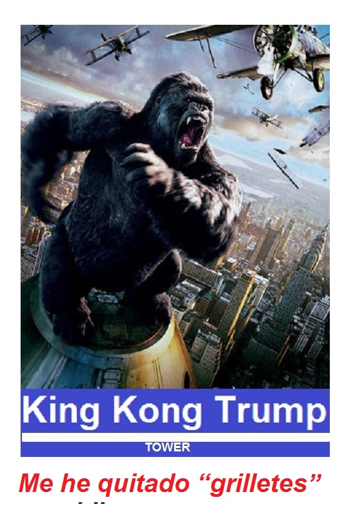 kingkongtower11